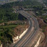 No End in Sight to Tehran-North Freeway Plight