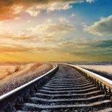 Revamping Railroads