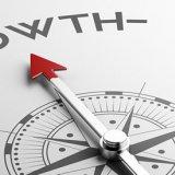 Economic Growth Predictions