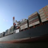 Non-Oil Export Promotion Incentives Proposed