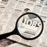 Job Creation a Costly Endeavor