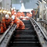 Need for Rail Reform