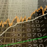 Growth Forecast to Slow  Before Sanctions Relief