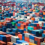 Non-Oil Exports to Hit $48b
