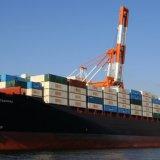 Non-Oil Exports Surge