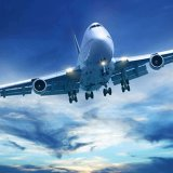 Iran Could Host More Foreign Airlines