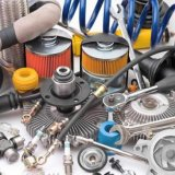 Call for Integrated  Auto Industry Policy
