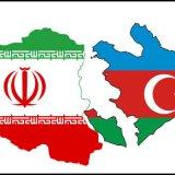 Azeri Trade Relations
