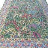 Carpet Exports Top $284m