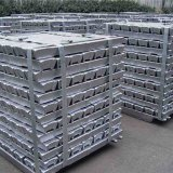 Aluminum Production Set Record in 2013