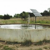 Use of Deep Groundwater