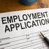 More Employment Agencies
