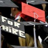 Lack of Job Skills