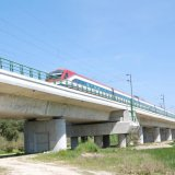 Railway Modernization