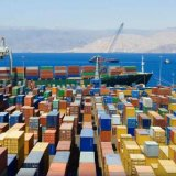 Need to Diversify Export Markets
