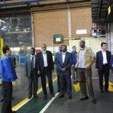 Kenya Wants IKCO Products