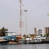 Bandar Lengeh Income Doubles