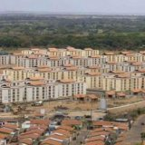 700,000 Mehr Housing Units by March 2015