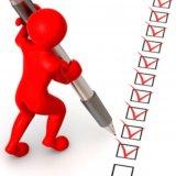 Productivity Plan Ratified