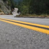 170km of Highways to Open by March