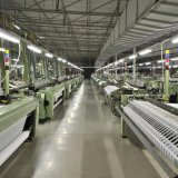 German Textile, Carpet Confab Wraps Up in Tehran