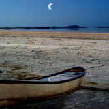 Dry Lake Urmia Taking Toll on Agriculture