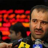 TSE Dismisses Allegations of Market Manipulation