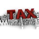 Call for Closing Income Tax Loopholes