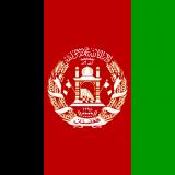 Iran-Afghan Trade at $4b