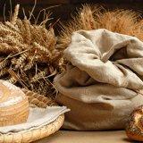 Bread Prices Rising