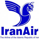 Iran Air Buys New Equipment