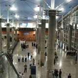 Joint Investment  for IKIA Terminal 2