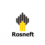 Rosneft to Increase Production