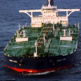 Condensate, Fuel Oil on Ships