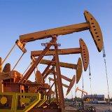 Drilling Congress