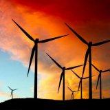 Copenhagen Discusses  Coop. in Oil, Renewables