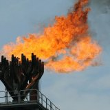 Petrochem Firms Ordered  to Reduce APG Levels