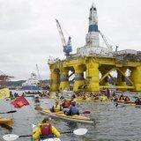 Argentine Judge Orders Seizure of Falklands Drillers' Assets