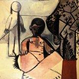 Oil Billionaire's Artwork Valued at $85m