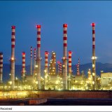 Asians to Invest in Refineries