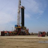 BHP Billiton Cuts US Shale Operation as Oil Price Falls