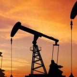 Oil & Gas Industry Needs More Time to Revamp