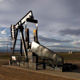 $500m Drilling Commitment