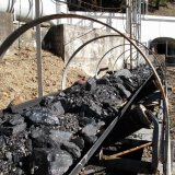 Research Body Mulls Gas  Extraction from Coal
