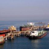 Crude Exports From Siri Generate $2.3b