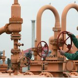Iran Rejects Gas Discount Speculations