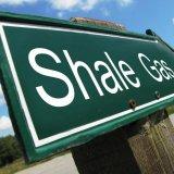 Amid Ukraine Crisis, Europe Weighs Fracking