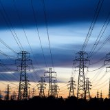 Plans to Further Reduce Electricity Wastage