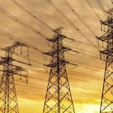 Electricity Deal With KRG
