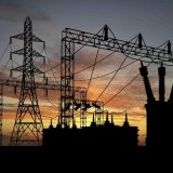 4% Increase in Electricity Exports